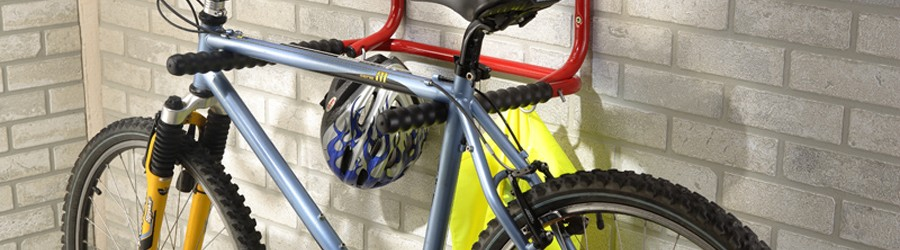 soporte bicis