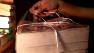 consejos-libros