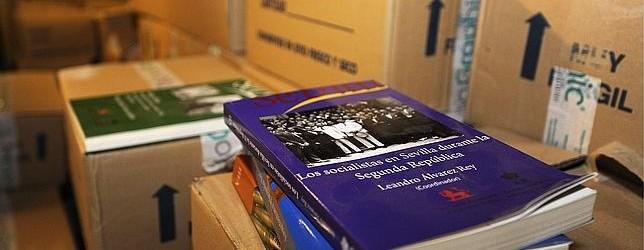 libros-trasteros