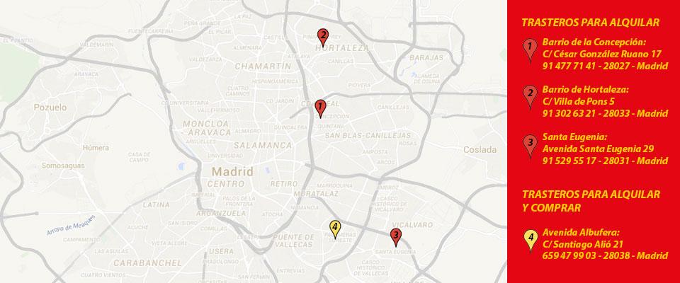 mapa-trasteros-madrid