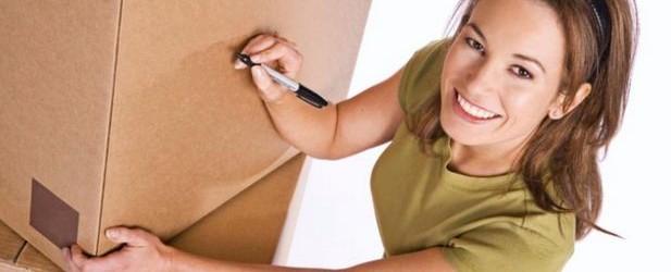 embalar-cajas-carton
