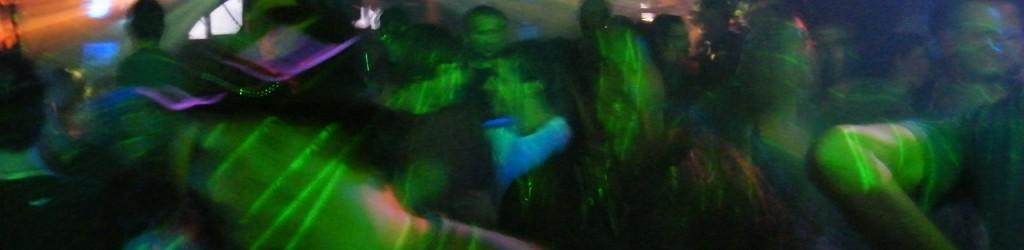 trastero-fiesta