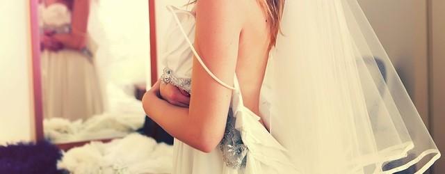 vestido-novia-trastero