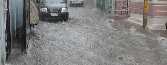 inundacion-tormentas