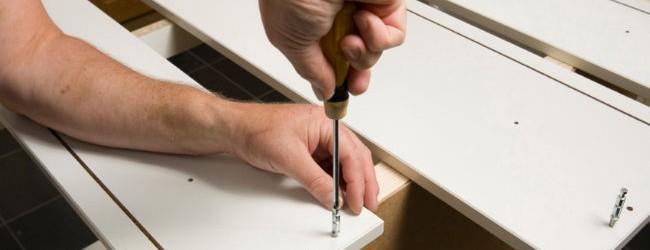 desmontaje-mueble-consejos