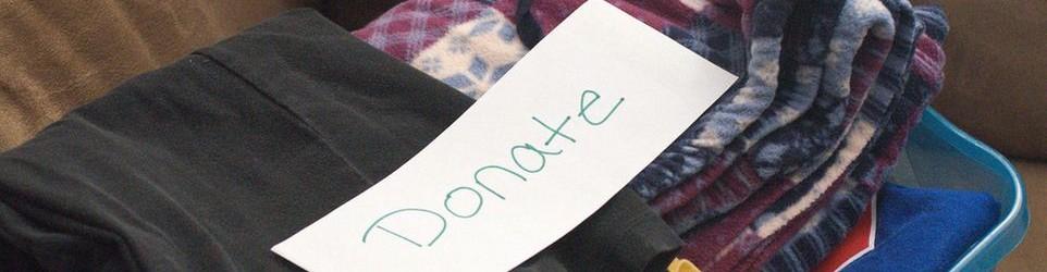donar-ropa-refugiados
