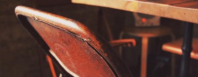 muebles-de-madera-trastero