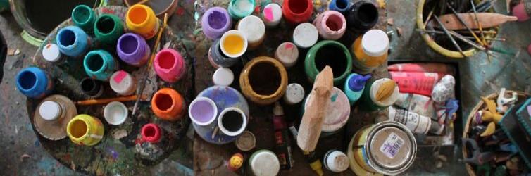 botes-pintura-secos