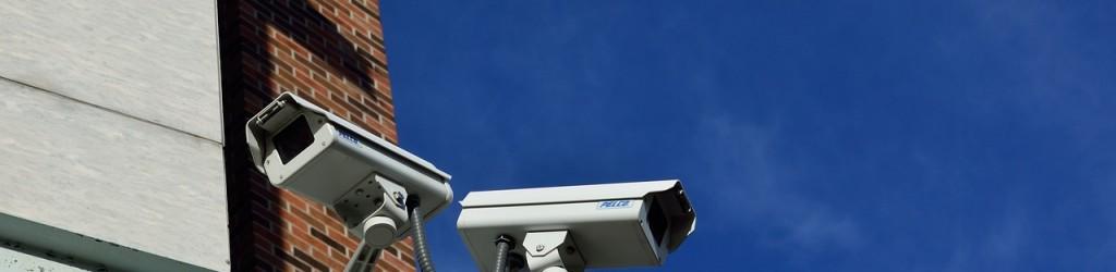 vigilancia-privada-trasteros-madrid