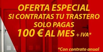 oferta-trasteros-madrid2-608x253