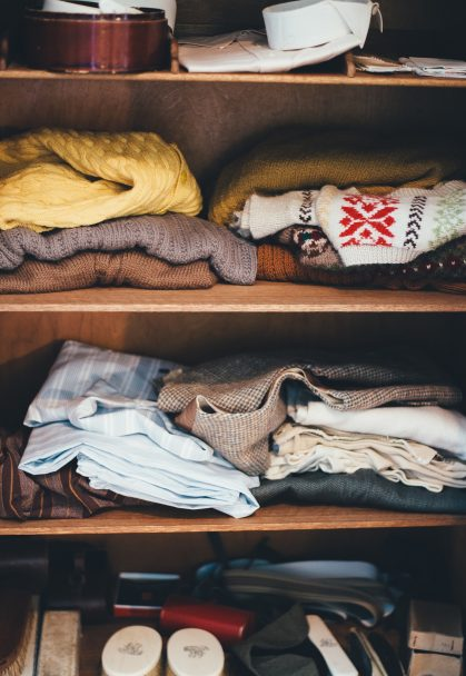 armario-ordenado