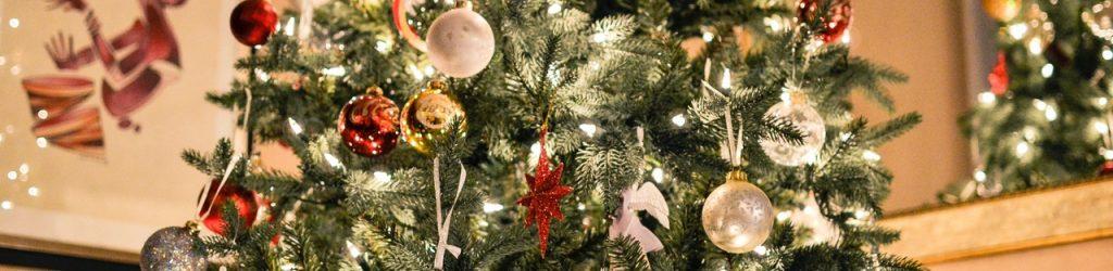 guardar el arbol de navidad
